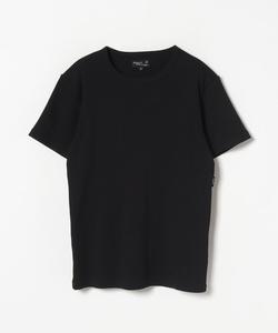 JB10 TS Tシャツ