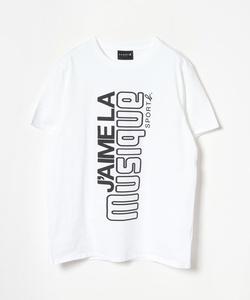 Q801 TS SPORT b. Tシャツ