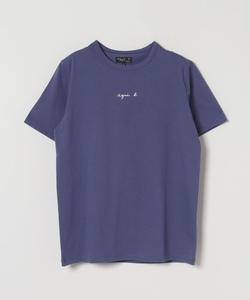 【WEB限定】SCI0 TS Tシャツ
