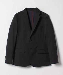 【セットアップ対応商品】TBE6 VESTE ジャケット