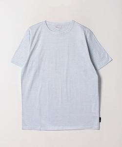 JEB9 TS Tシャツ