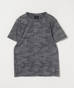 QJ0Y TS SPORT b. PURE LINE Tシャツ