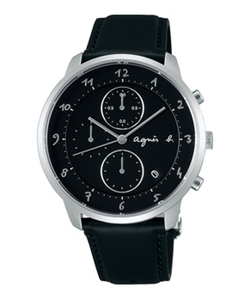 LM01 WATCH FBRW987 時計