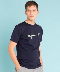 K257 TS ロゴTシャツ