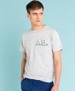 K260 TS ロゴTシャツ