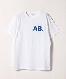 J000 TS ロゴTシャツ
