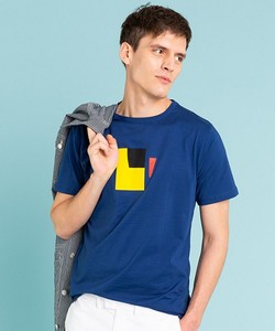 SBZ5 TS  アーティストTシャツ