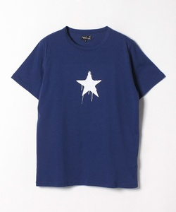 SCC6 TS アーティストTシャツ