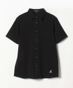 JC95 CHEMISE シャツ