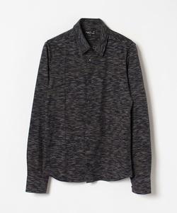 JCX9 CHEMISE ジャージシャツ