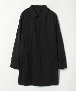 UW01 MANTEAU コート