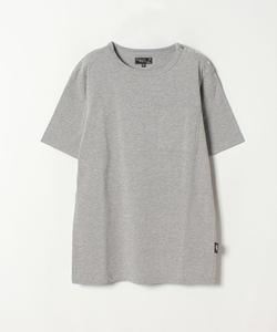 JDG9 TS Tシャツ
