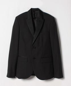 【セットアップ対応商品】U919 VESTE ジャケット