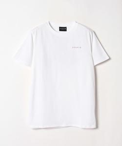 Q860 TS SPORT b. Tシャツ