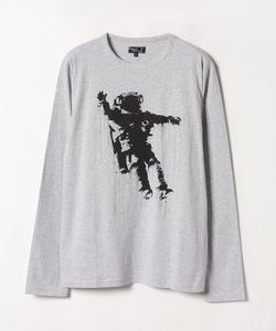 SCK3 TS アーティストTシャツ