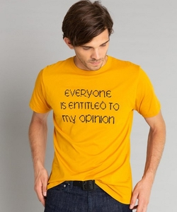 SCK4 TS メッセージTシャツ