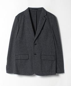 JFD7 VESTE テーラードジャケット