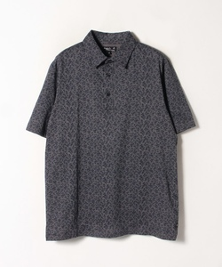 JDN4 ポロシャツ