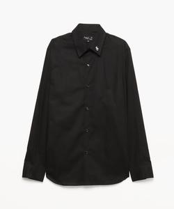 UF95 CHEMISE シャツ