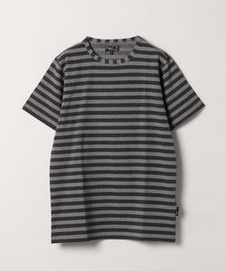 JEY1 TS ボーダーTシャツ