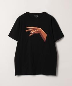 SBT6 TS Tシャツ