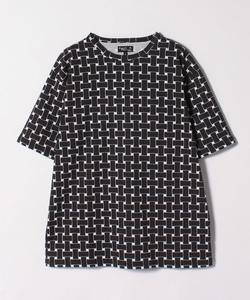 JFN6 TS Tシャツ