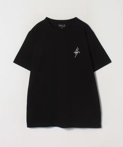 SCT4 TS エクレールTシャツ