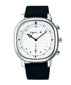 LM02 WATCH FCRB401 時計