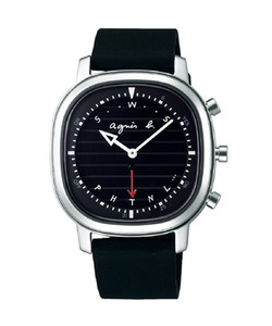 LM02 WATCH FCRB402 時計