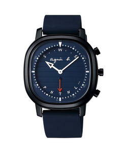 LM02 WATCH FCRB403 時計