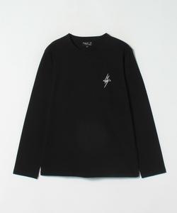 【WEB限定】SCT4 TS エクレールTシャツ