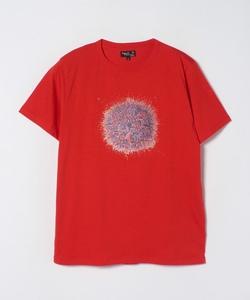 【WEB限定】SCS2 TS アーティストTシャツ