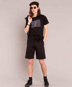 SCS5 TS アーティストTシャツ