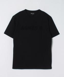 K297 TS ロゴTシャツ