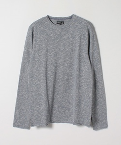 JFQ5 TS Tシャツ