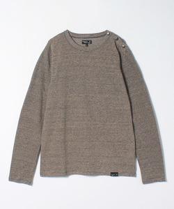 JFQ1 TS ボーダーTシャツ