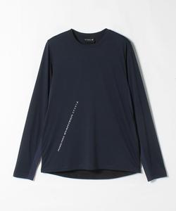 QJ0X TS SPORT b. Tシャツ