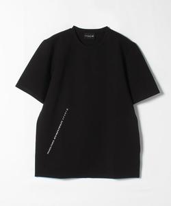 QJ1B TS SPORT b. Tシャツ