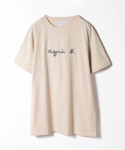 K315 TS ロゴTシャツ