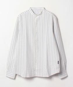 RIY2 CHEMISE ストライプシャツ