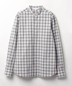 CAE6 CHEMISE チェックシャツ