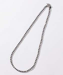 AC21 COLLIER ネックレス