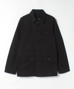 UF03 VESTE ワークジャケット