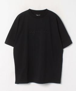 K320 TS ロゴTシャツ