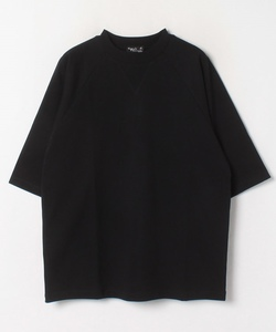 K330 TS ロゴTシャツ