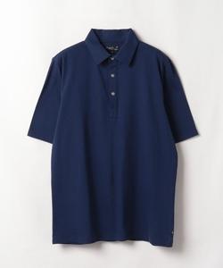 J000 POLO ポロシャツ