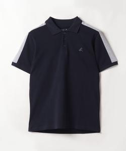 JFB2 POLO ポロシャツ