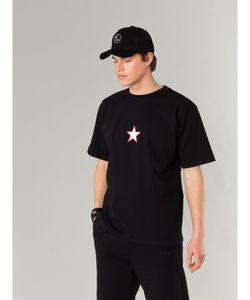 K310 TS エトワールTシャツ