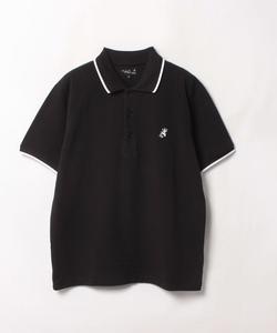 JGQ5 POLO ポロシャツ