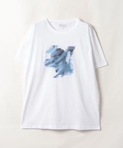 SCZ1 TS アーティストTシャツ